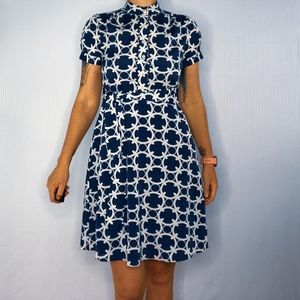 Ann Taylor Factory Dress
